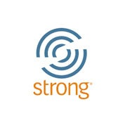 Strong Interest Inventory (SII) logo